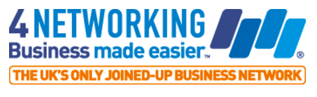 Business Networking in Leighton Buzzard